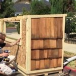 man-builds-tiny-house-for-homeless-woman-sleeping-outside-006
