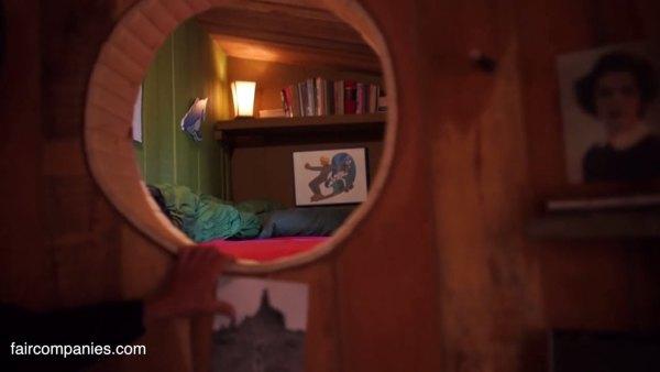 man-living-in-underground-home-5k-007