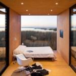 mapa-architects-mod-mini-279-sq-ft-prefab-tiny-house-001