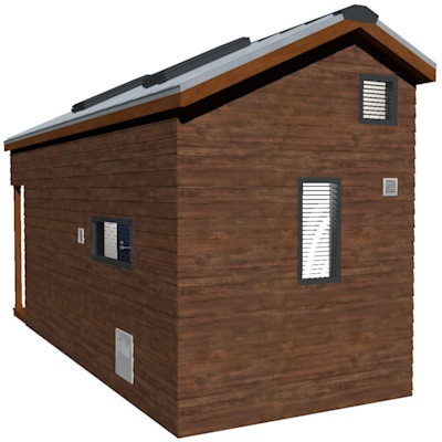 mcg-loft-tiny-house-02