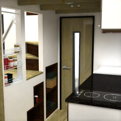 mcg-loft-tiny-house-06