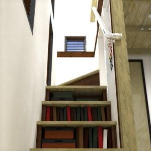 mcg-loft-tiny-house-13