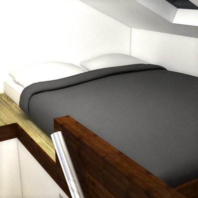 mcg-loft-tiny-house-16