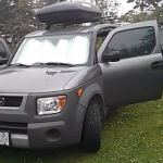 michelles-honda-element-to-micro-rv-conversion-0001