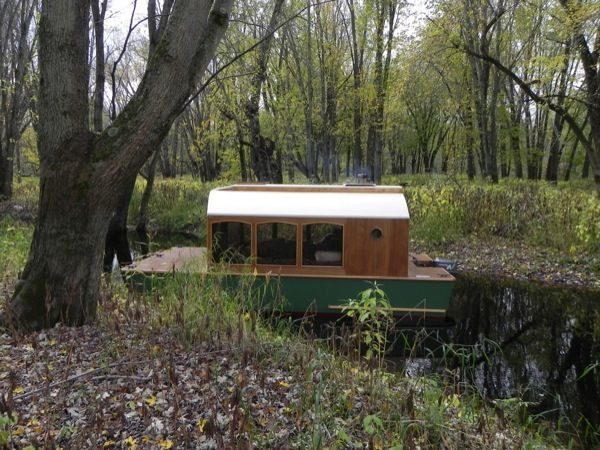 micro-boathouse-diannes-rose-0010
