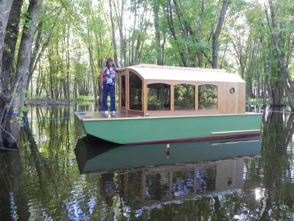 micro-boathouse-diannes-rose-0011