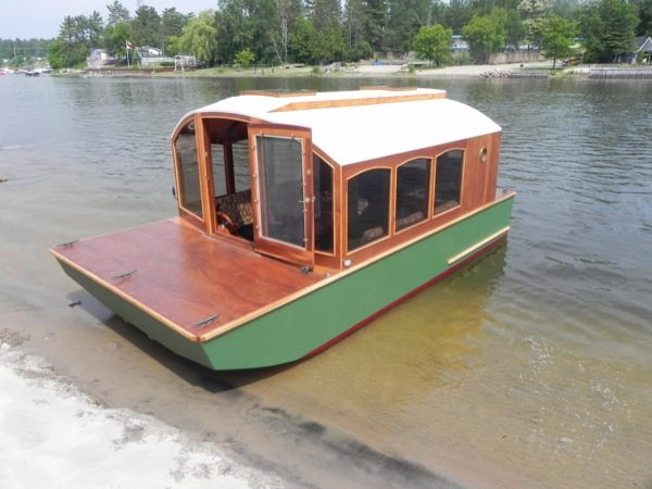 micro-boathouse-diannes-rose-0026