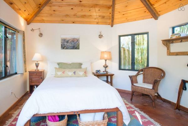 micro-cabin-studio-vacation-in-portland-oregon-004