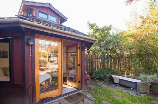 micro-cabin-studio-vacation-in-portland-oregon-008