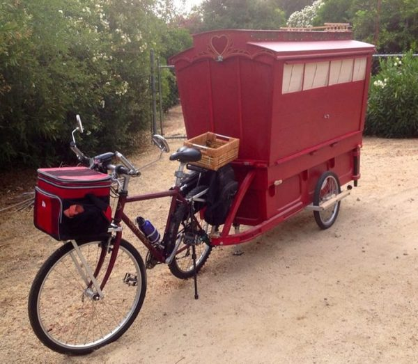 micro-gypsy-wagon-for-bicycles-01