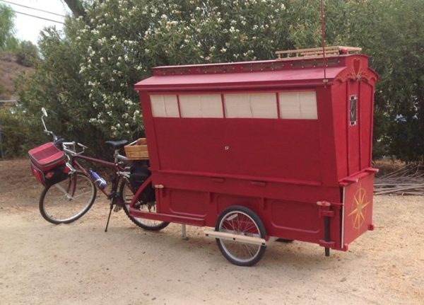 micro-gypsy-wagon-for-bicycles-03