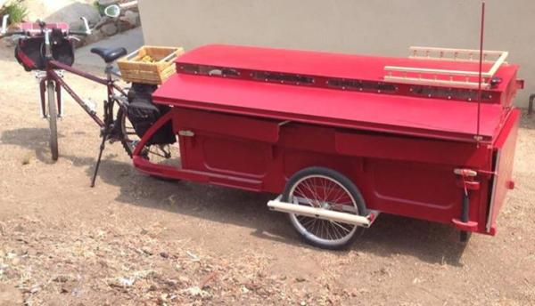 micro-gypsy-wagon-for-bicycles-10