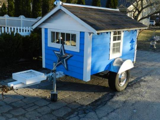 micro-travel-trailer-cottage-001