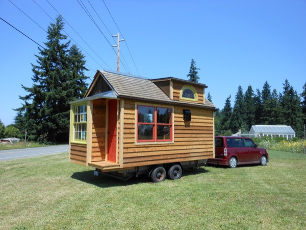 mighty-micro-house-for-sale-003