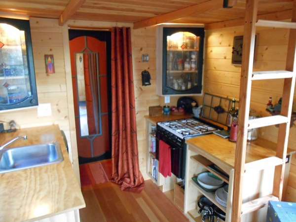mighty-micro-house-for-sale-009