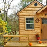 mike-lunsfords-tiny-writing-cabin-1