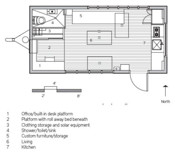minim-house-on-wheels-floor-plan