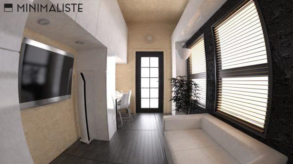 minimaliste-design-tiny-home-03