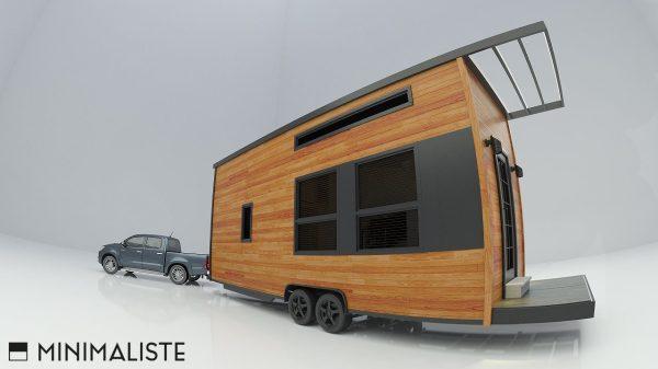 minimaliste-design-tiny-home-05