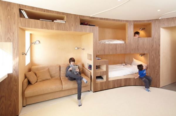 modern-apartment-001