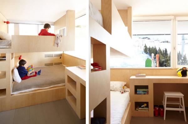modern-apartment-005