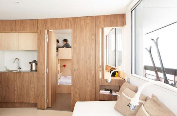 modern-apartment-008