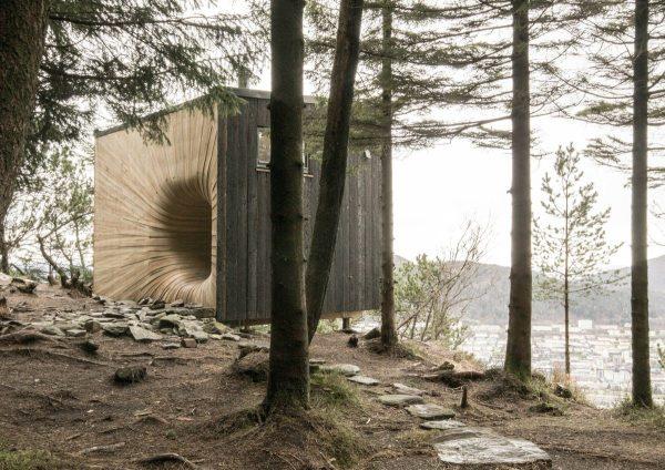 modern-tiny-mountain-cabin-norway-001