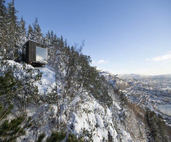modern-tiny-mountain-cabin-norway-002