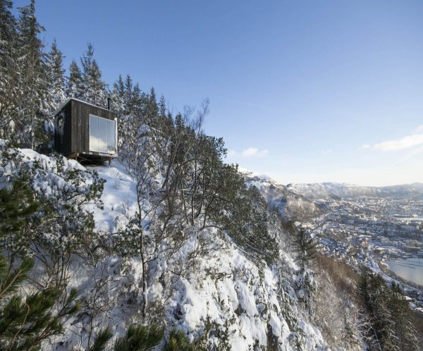modern-tiny-mountain-cabin-norway-002
