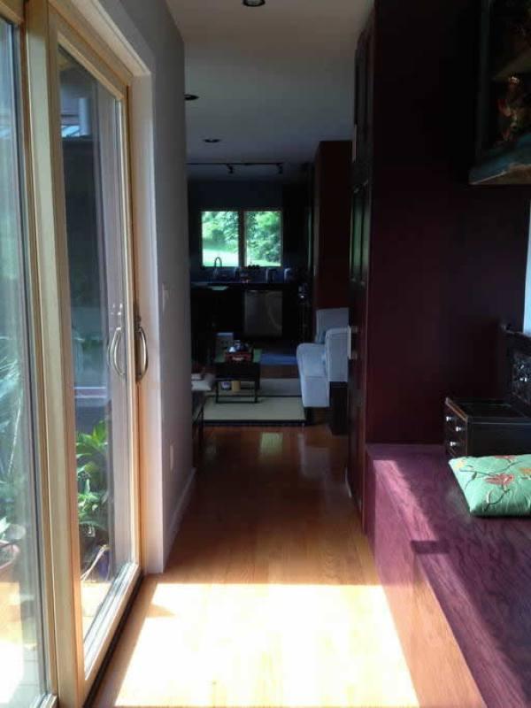 modern-zen-cabin-west-asheville-006
