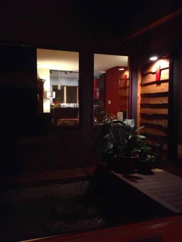 modern-zen-cabin-west-asheville-016
