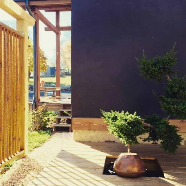 modern-zen-cabin-west-asheville-018