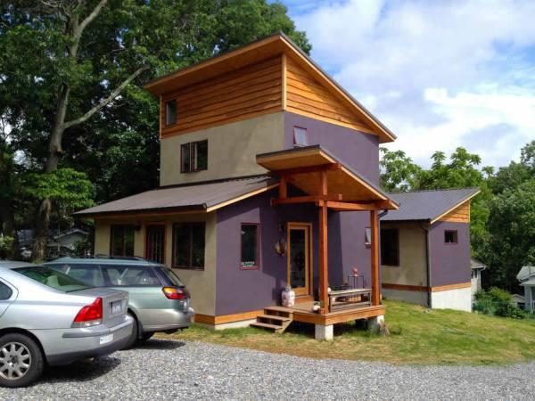 modern-zen-cabin-west-asheville-021
