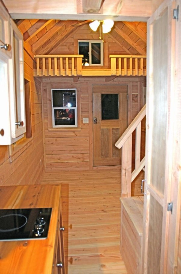 molecule-tiny-homes-8x20-for-sale-0013