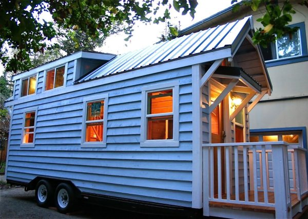 molecule-tiny-homes-8x20-for-sale-002
