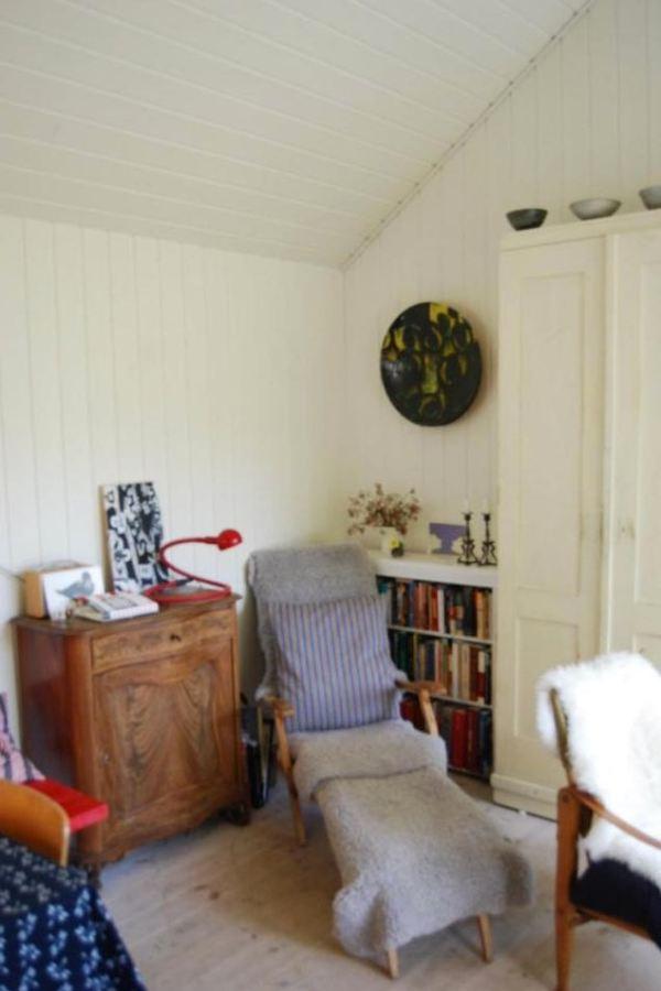 mon-huset-modular-592-sq-ft-tiny-home-0015