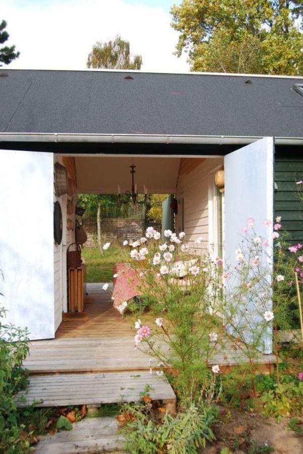 mon-huset-modular-592-sq-ft-tiny-home-0019