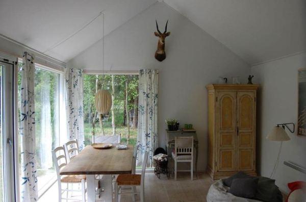 mon-huset-modular-592-sq-ft-tiny-home-0021