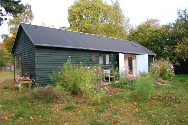 mon-huset-modular-592-sq-ft-tiny-home-0025