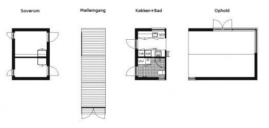 mon-huset-modular-592-sq-ft-tiny-home-0028