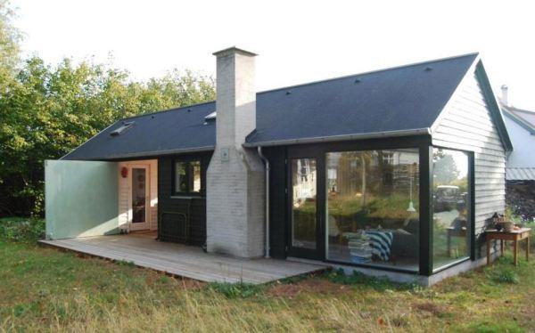 mon-huset-modular-592-sq-ft-tiny-home-004