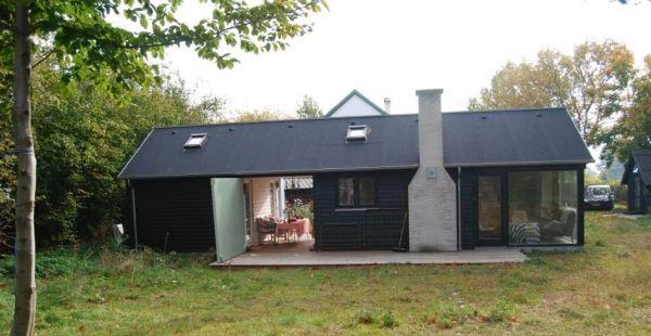 mon-huset-modular-592-sq-ft-tiny-home-005