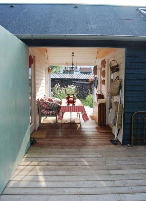 mon-huset-modular-592-sq-ft-tiny-home-008