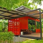 montainer-shipping-container-tiny-homes-008