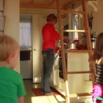 mother-moves-family-into-tiny-home-after-husbands-tragic-death