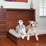 murphy-dog-beds-004