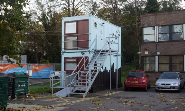 mypad-affordable-shipping-container-housing-in-london-ymca-001
