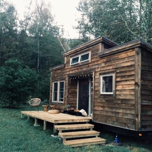 natalies-the-villager-tiny-house-004