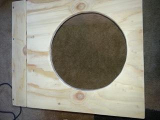 nicoles-diy-humanure-composting-toilet-project-03