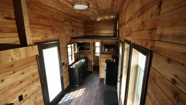 nomadic-cabins-the-texan-tiny-house-004